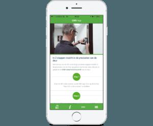 App GND