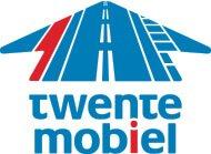 Logo Twente Mobiel