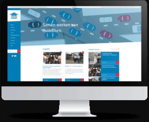 Homepagina Twente Mobiel