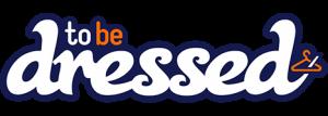Logo Te Be Dressed