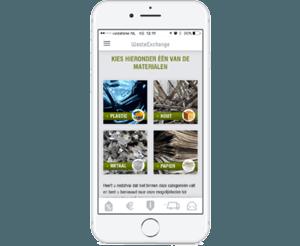 App Van Munster