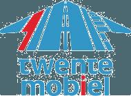 Twente Mobiel logo