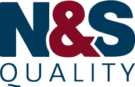 N&S Quality Consultants