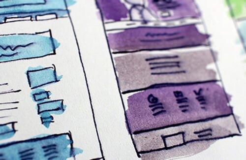 Website laten maken Square Concepts