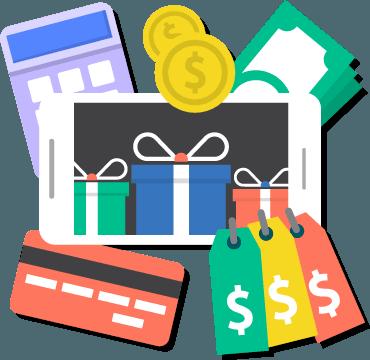 voordelen-van-magento-webshop-laten-maken