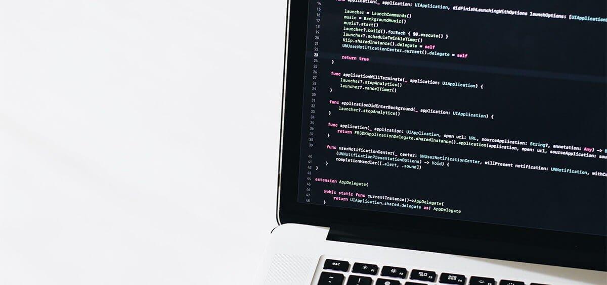 Wat is een API?