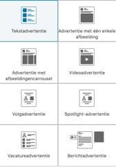 linkedin-advertenties
