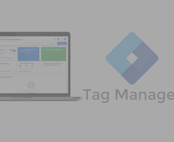 google-tag-manager-wat-is-het