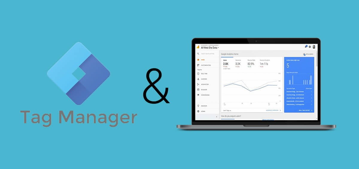 tag-manager-google-analytics