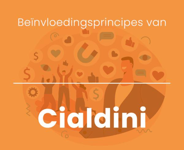 beinvloedingsprincipes-cialdini