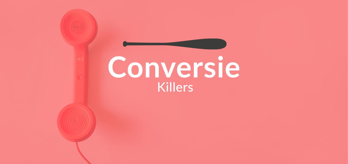 conversie-killers.png