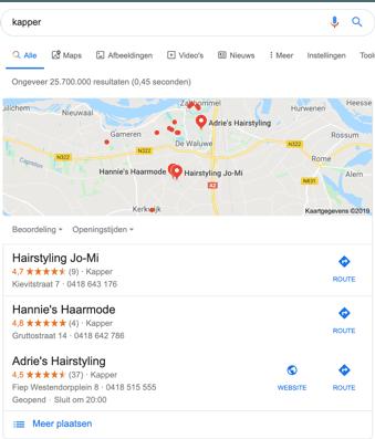 google-my-business-kapper