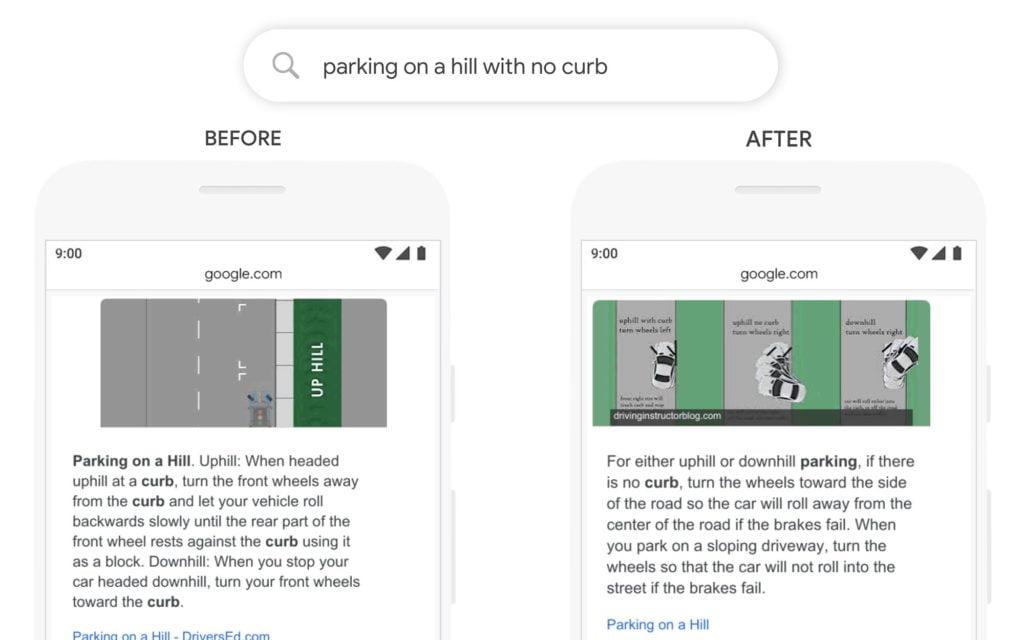 Google-BERT-Update-hoe-ziet-het-eruit