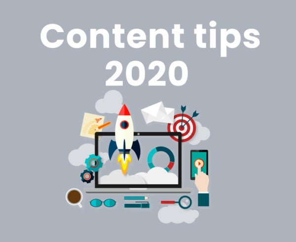 content-tips-2020
