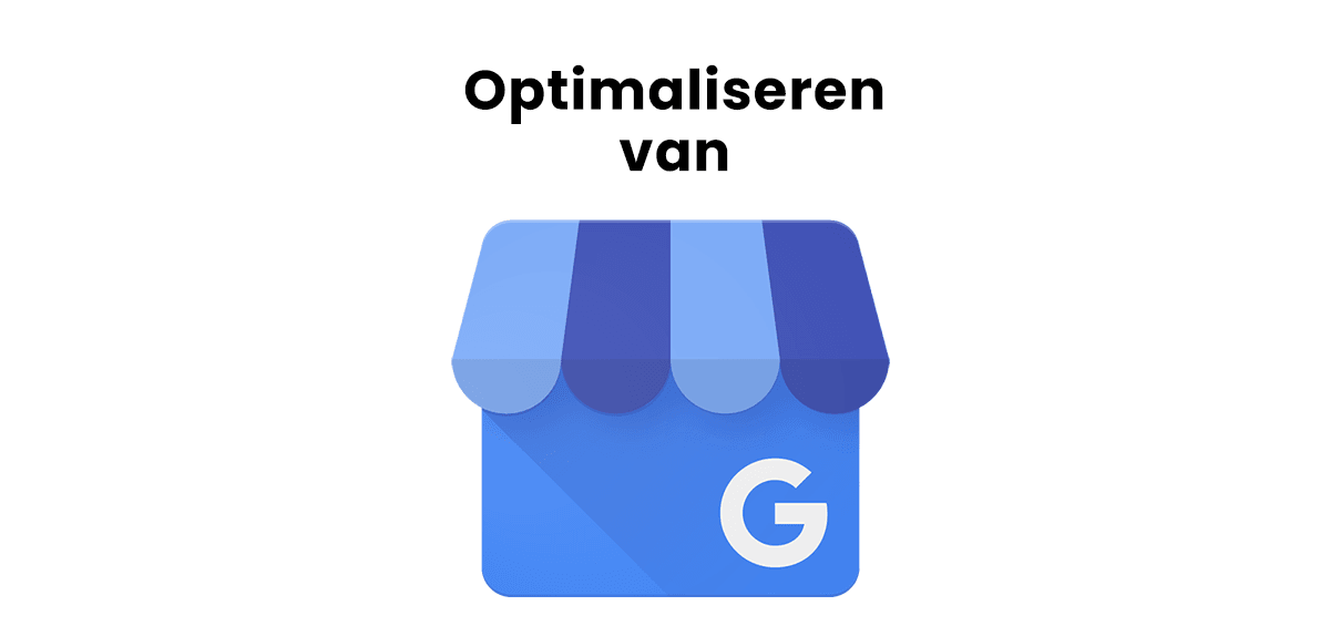 google-my-business-optimaliseren