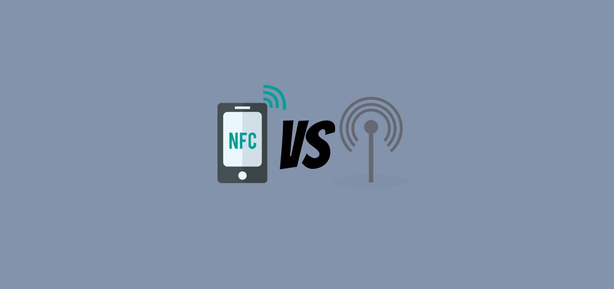nfc-vs-ufh