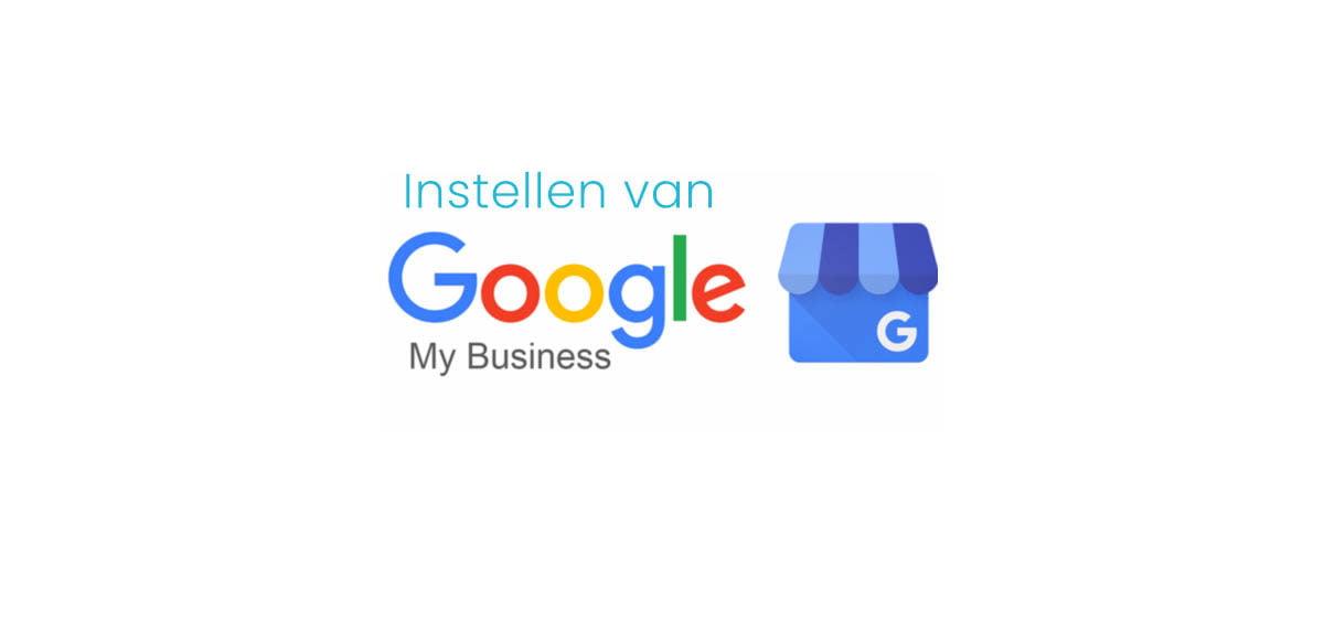 zet-je-bedrijf-op-de-kaart-met-google-my-business