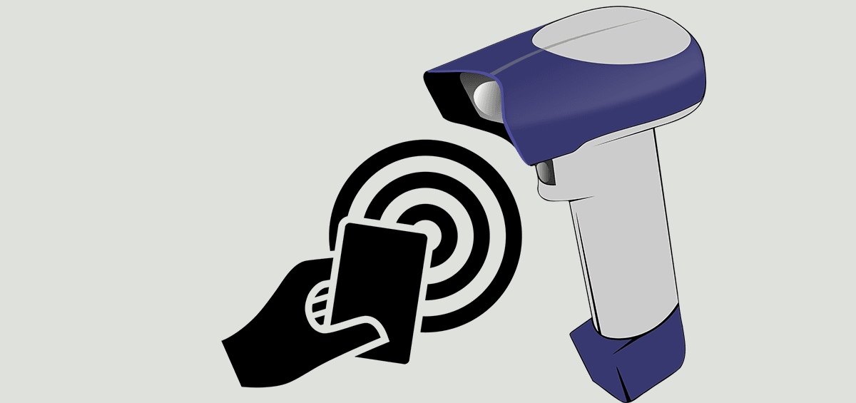 RFID-toepassingen