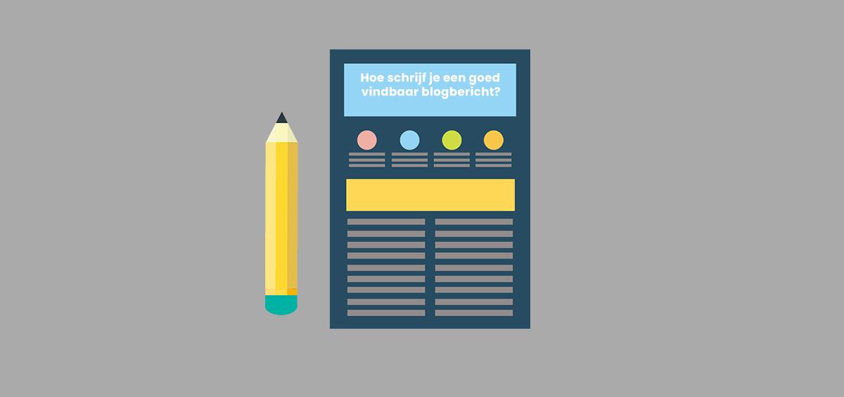 hoe-schrijf-je-een-goed-vindbaar-blog