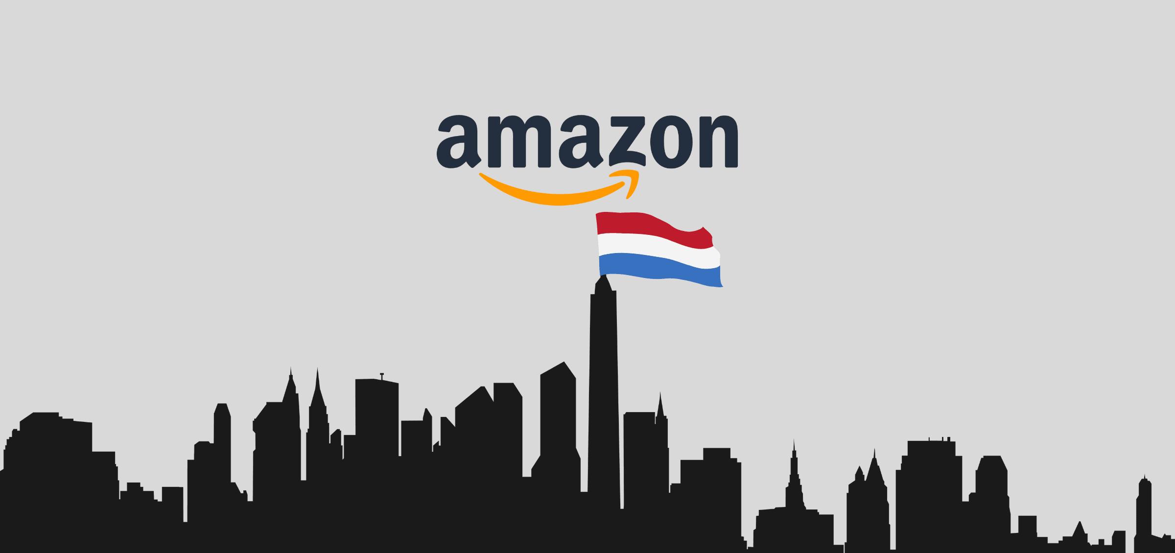 amazon-invloed-op-jouw-webshop