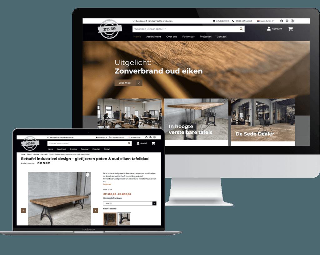 webshop-laten-maken