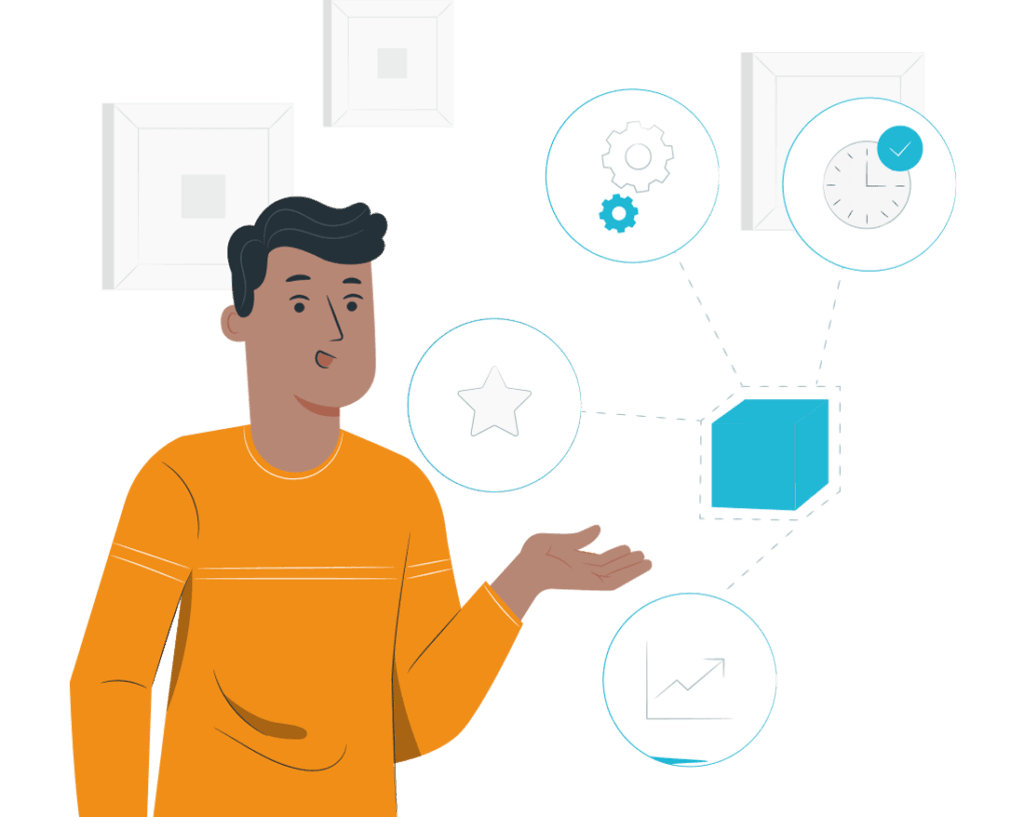 webshop-laten-maken-functionaliteiten