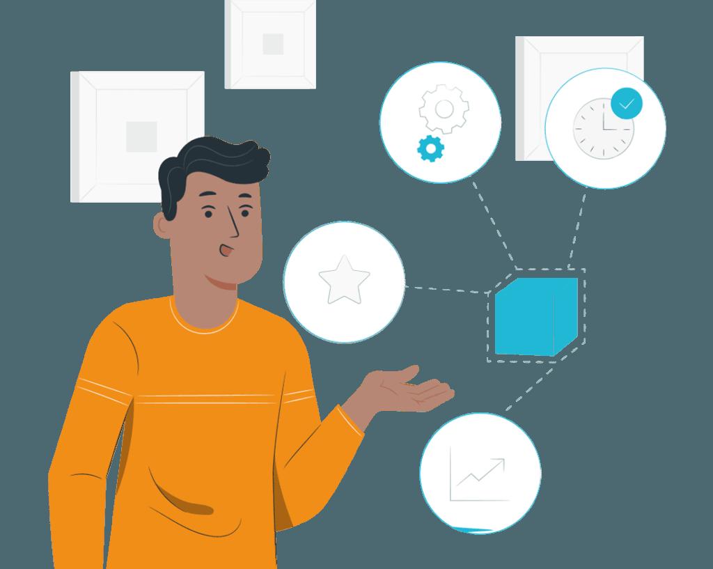App-laten-maken-functionaliteiten