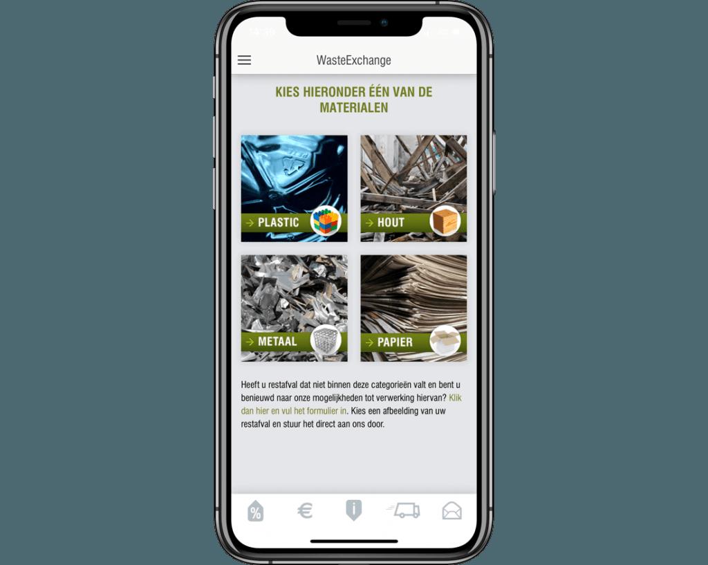 app-laten-ontwikkelen-kostenplaatje