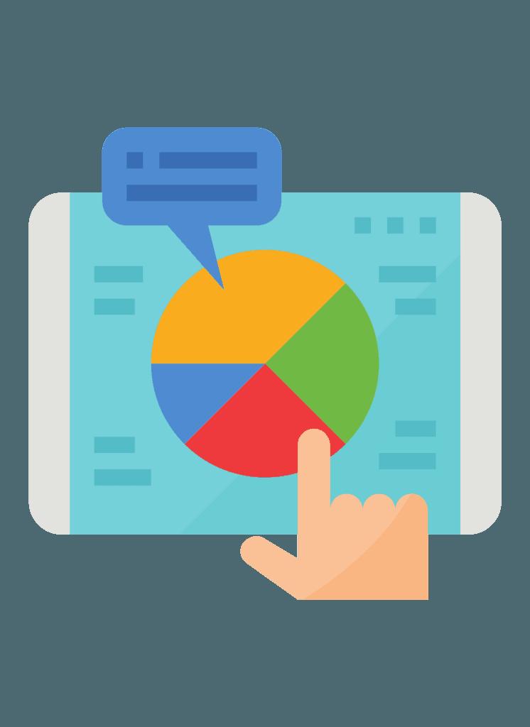 online-marketing-uitbesteden