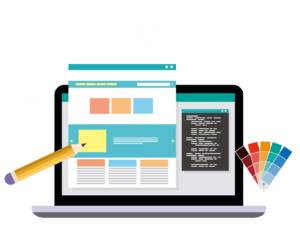 professionele-app-laten-bouwen