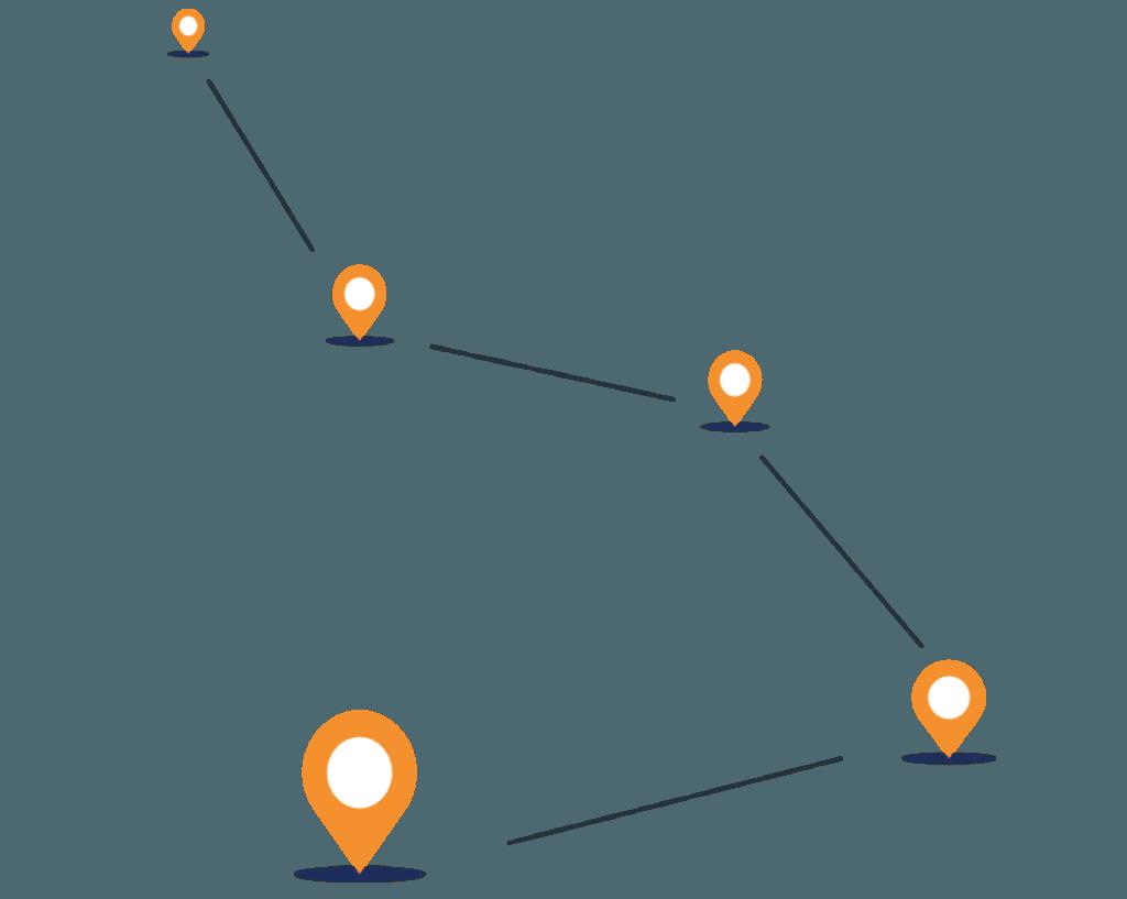 trajact-app-laten-maken