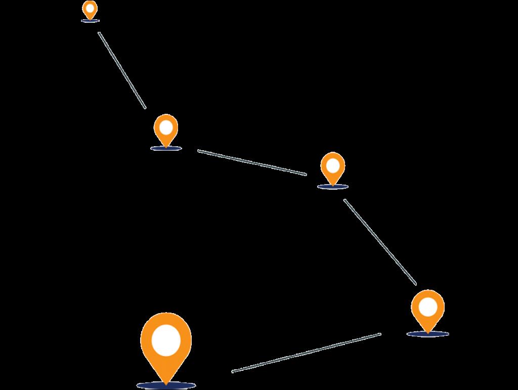 traject-app-laten-maken-den-bosch