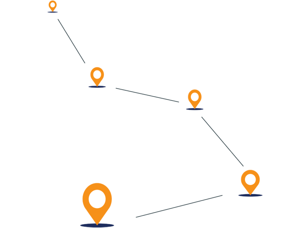 traject-webdesign-oss