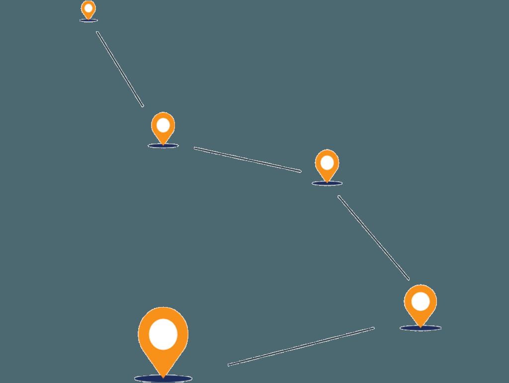 traject-webdesign-tiel
