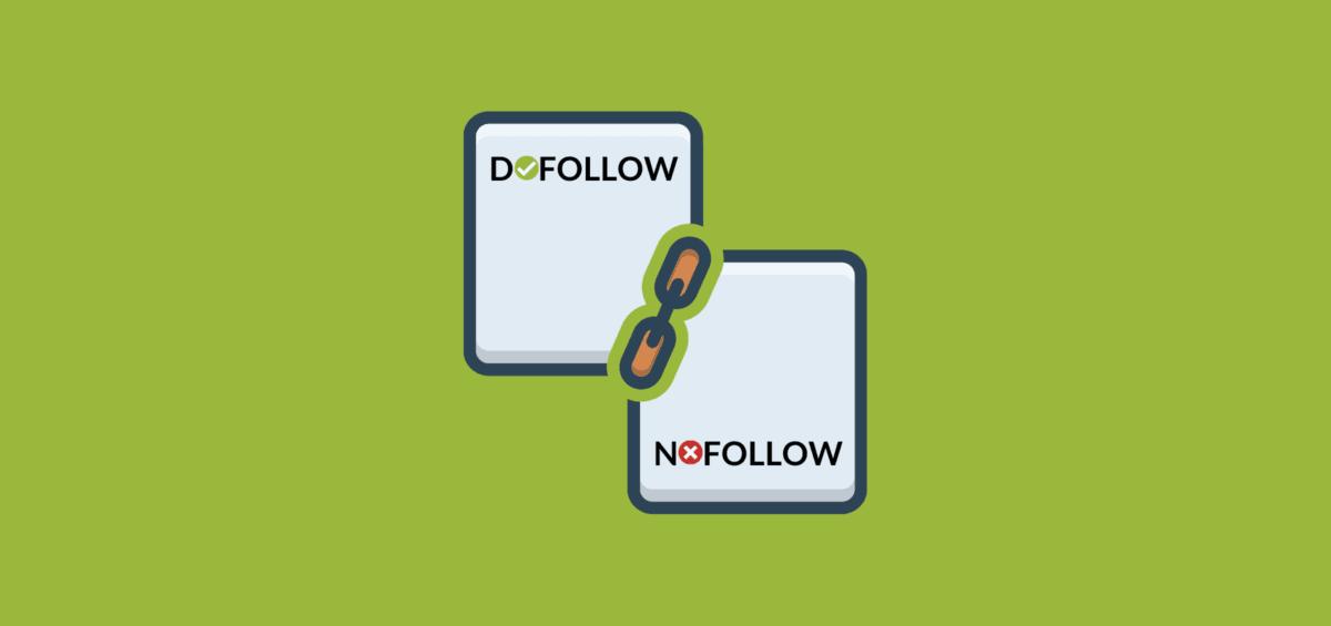verschil-no-follow-en-follow-links