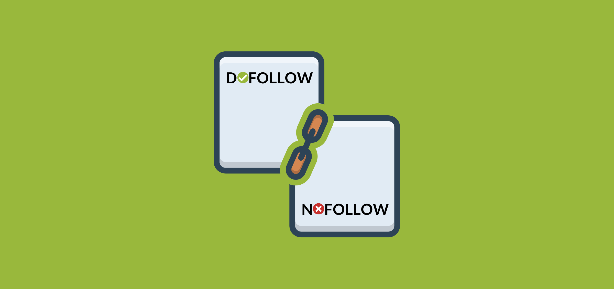 verschil-no-follow-en-follow-links