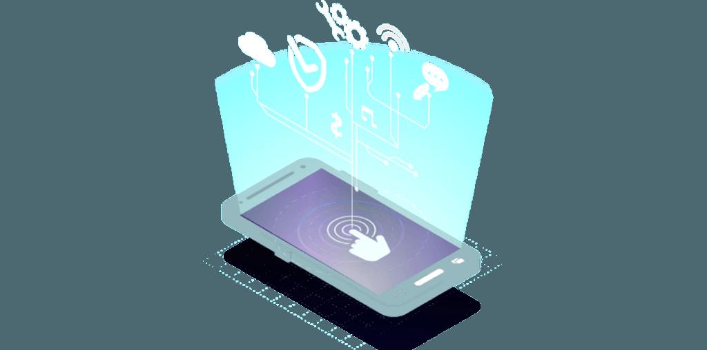 verschillende-apps-laten-maken