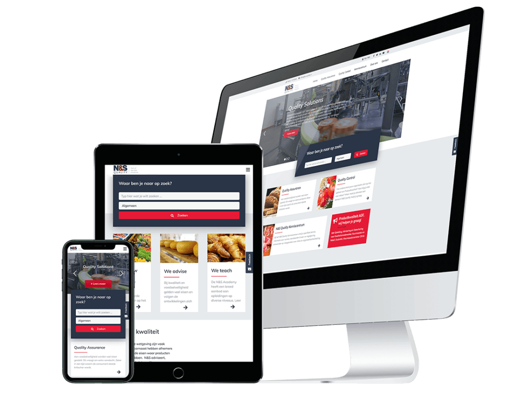 webdesign-oss