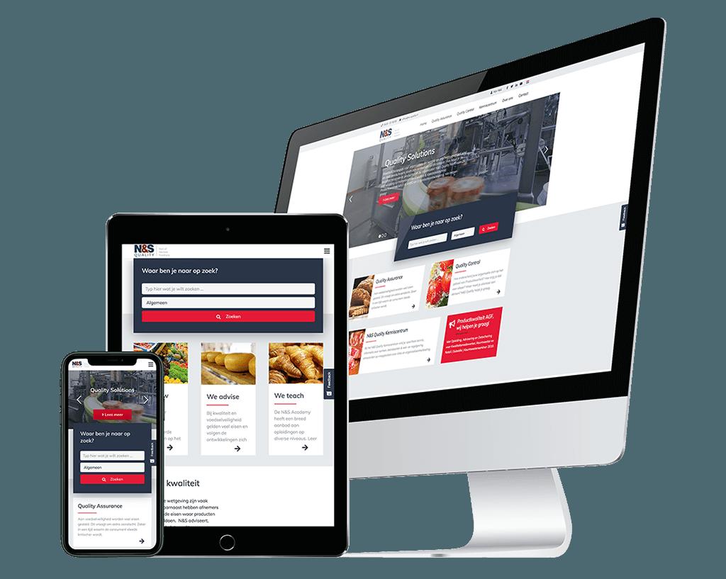 website-laten-ontwikkelen-den-bosch