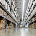RFID-in-welke-sectoren-kan-het-ingezet-worden