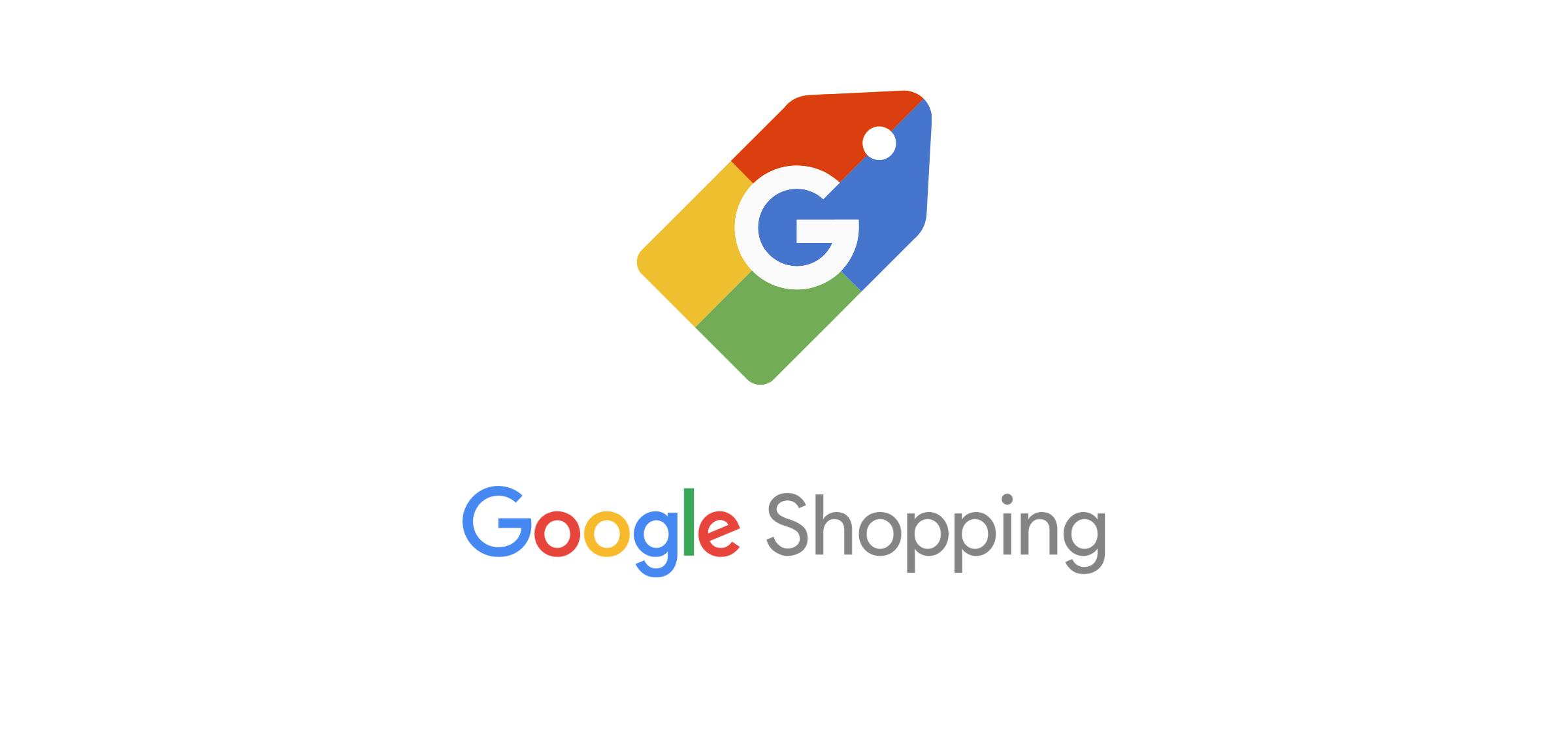 Google-Shopping-gratis-voor-webshops